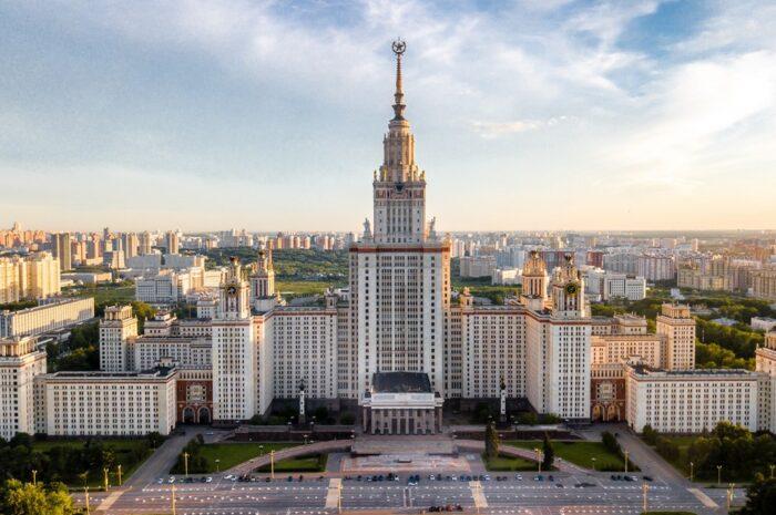 Česko-ruské vztahy a jejich vývoj v posledních letech