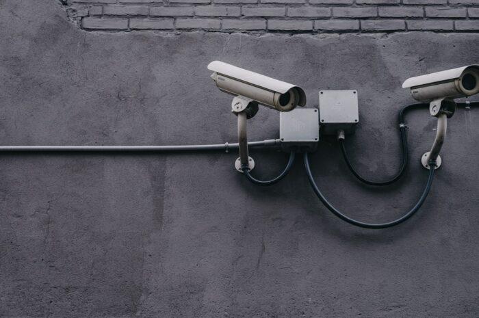 Národní bezpečnostní úřad chrání utajované informace