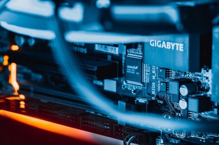 Národní úřad pro kybernetickou bezpečnost v ČR